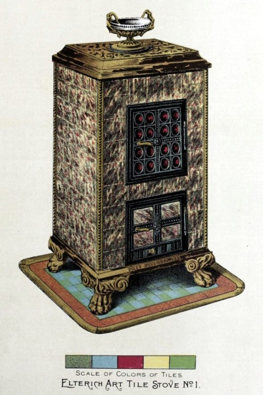 Elterich-Art-Tile-Stoves-from-1890-Victorian-home-3-750x1125