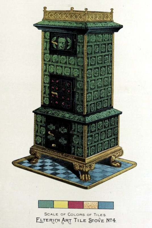 Elterich-Art-Tile-Stoves-from-1890-Victorian-home-4-750x1122