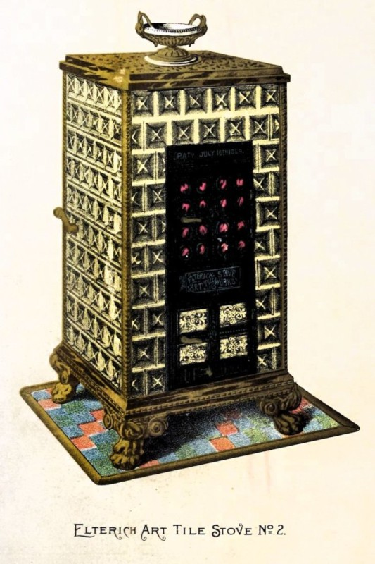 Elterich-Art-Tile-Stoves-from-1890-Victorian-home-6-750x1125