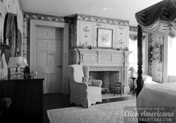 Henry-Miller-House-Main-Street-Oldwick-Hunterdon-County-NJ