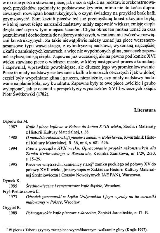 Licencje_006_01_15_02_380_0001.bmp