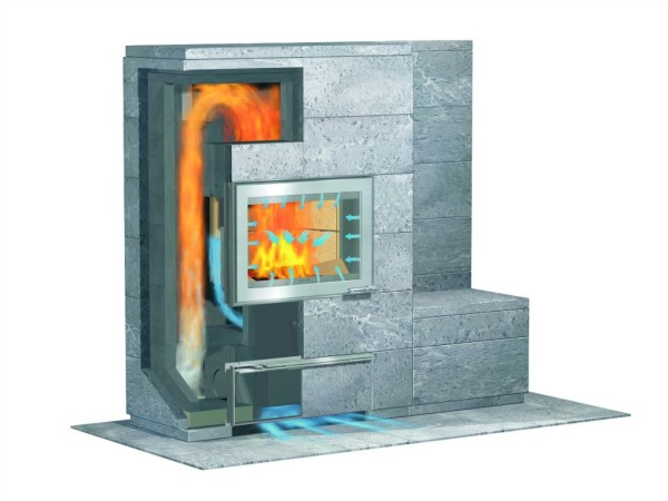 Masonry-Heater-Diagram-1024x768