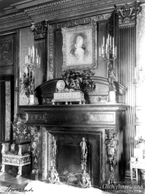 c1910-Mary-Scott-Townsend-House-Washington-D.C.-620x830