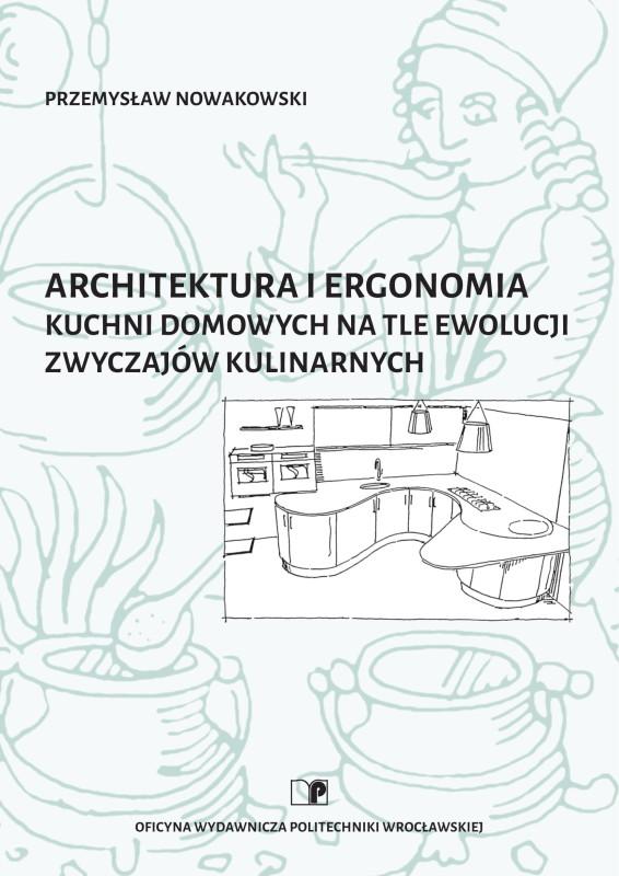 nowakowski_architektura-001