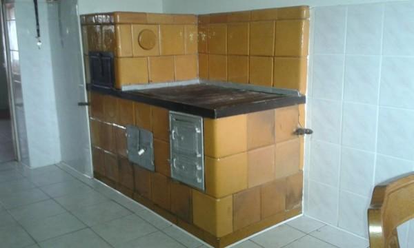 439437237_1_1000x700_kuchnia-kaflowa-polkowice