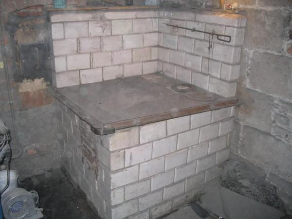503993274_1_1000x700_kuchnia-kaflowa-kafle-kolno