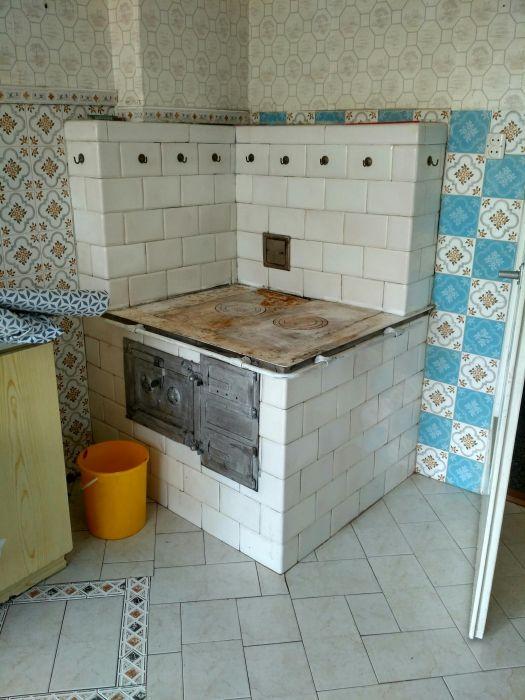 533646728_1_1000x700_kuchnia-kaflowa-kafle-sandomierz