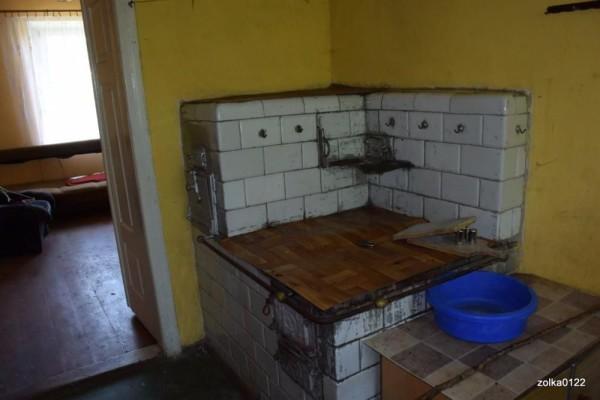 541978612_6_1000x700_sprzedam-kuchnie-weglowo-kaflowe-