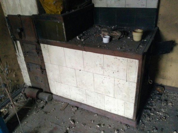 560705666_1_1000x700_kuchnia-kaflowa-antyk-pyskowice