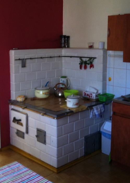 561924568_1_1000x700_kuchnia-kaflowa-kafle-stan-bardzo-dobry-dodatkowo-nowe-kafle-konskie