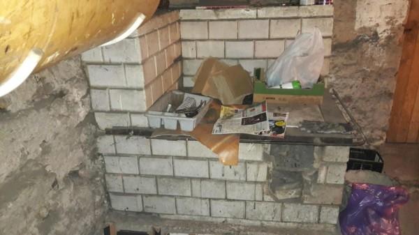 594986638_3_1000x700_sprzedam-kafle-materialy-budowlane