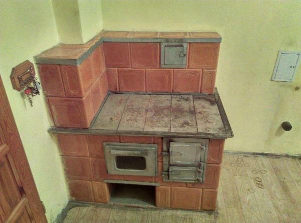 613298679_1_1000x700_piec-kaflowy-caly-jak-nowy-blat-plyty-drzwi-kuchnia-kafle-ruszt-tanio-prudnik