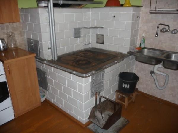 638587417_4_1000x700_kuchnia-kaflowa-dom-i-ogrod