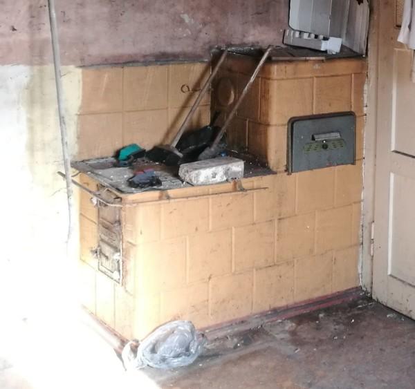 663411745_3_1000x700_piec-i-kuchnia-kaflowa-ogrzewanie