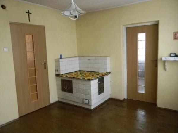 669243401_1_644x461_kuchnia-kaflowa-piec-do-sprzedania-krakow
