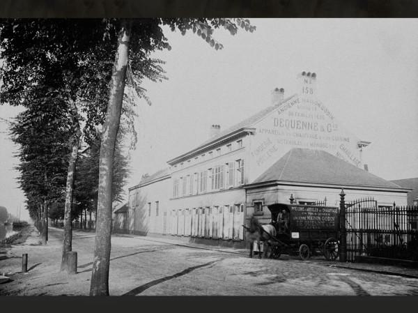 D006-176_Laeken_1895