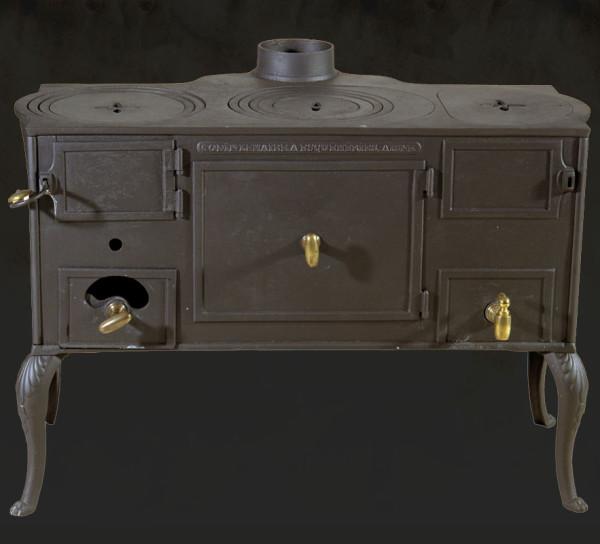 D036-001_Cuisiniere_1846