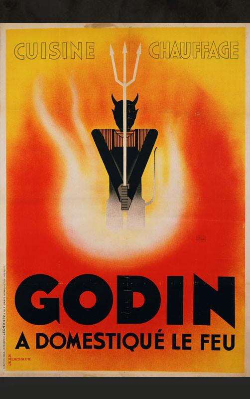 DVD001-0007_Affiche_1934