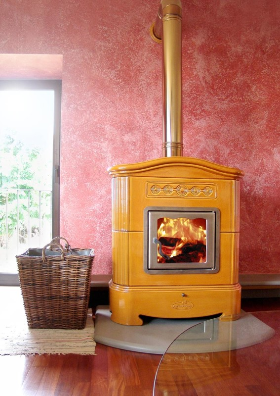 La-Castellamonte-Stufe-di-Ceramica-ELLISSE-GALLERY-001