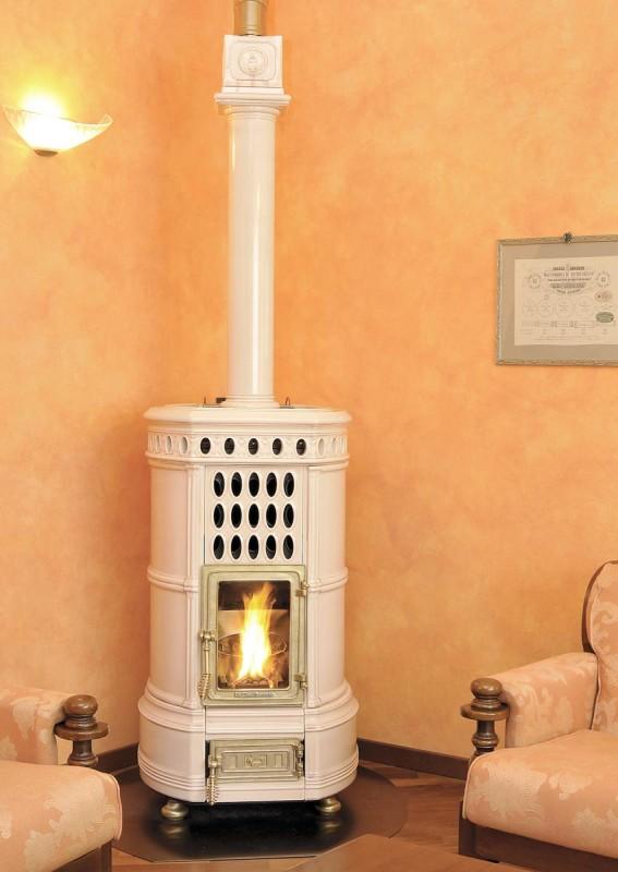 La-Castellamonte-Stufe-di-Ceramica-GRAN-PELLET-GALLERY-001