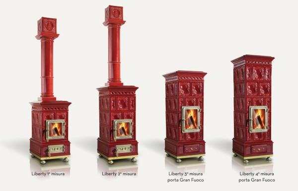 La-Castellamonte-Stufe-di-Ceramica-MISURE-Liberty-1