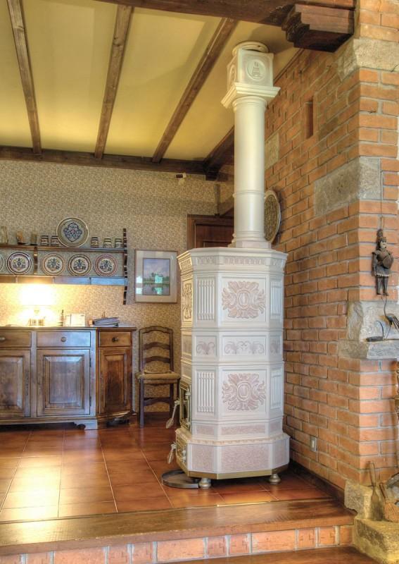 La-Castellamonte-Stufe-di-Ceramica-OTTAGONA-GALLERY-001