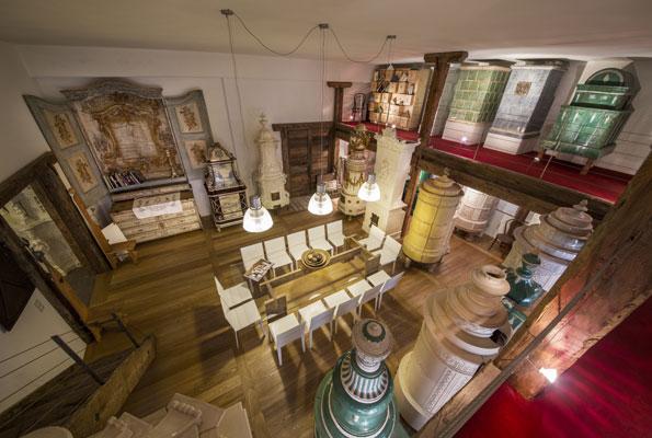 museo-stufe-antiche-e-di-pregio